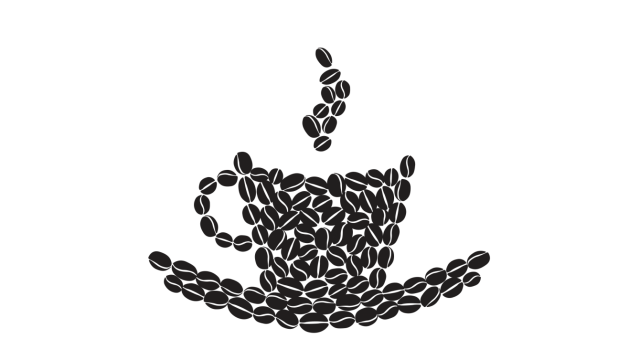 Budapest Lean Coffee
