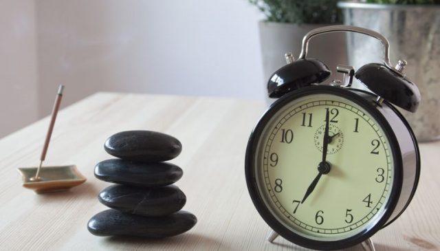 Láss, ne csak nézz: Tudatosság, jelenlét a mindfulness eszközeivel