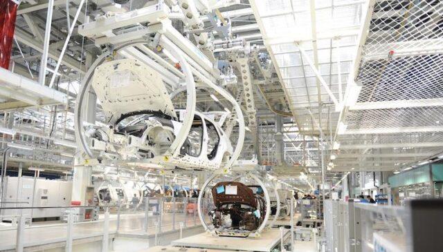 DLC 2020 június – Flexi werk, azaz rugalmas gyártás